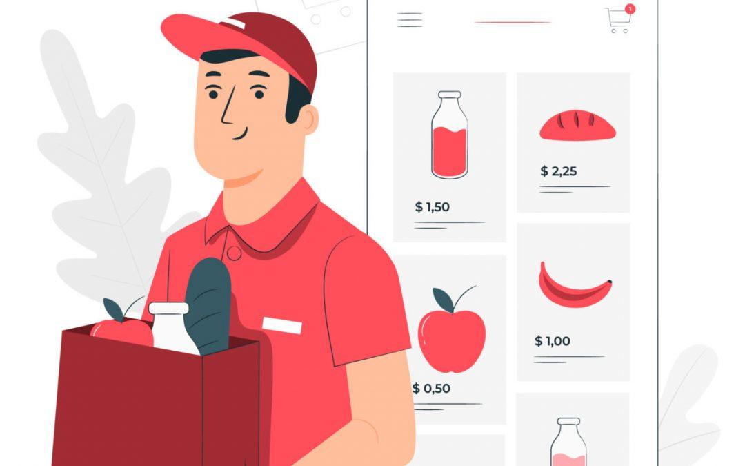 Ecommerce de Suscripción: El futuro del ecommerce